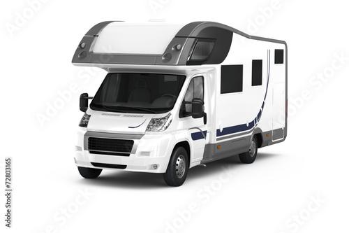 Camper - 72803165