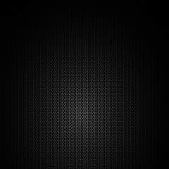 abstract dark background texture with repetition pattern