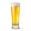 glass of beer - 72807363