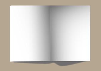 page vierge 02