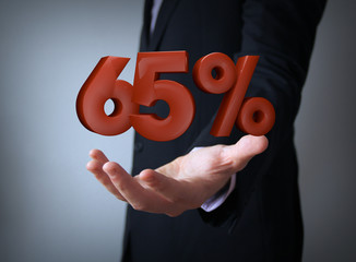 discount concept 65