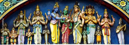 temple details - 72811952