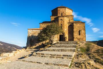 Great Church of Jvari