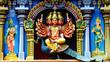 hindu divinity - 72817319