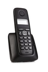 New modern wireless telephone