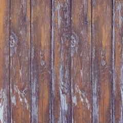Fond bois ancien