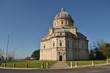 canvas print picture - Kirche - Santa Maria Della Consolazione