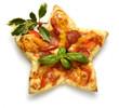 Pizza Cucina italiana Πίτσα Пицца 比萨饼 food إكسبو 2015 - 72831381