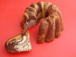 Mamorkuchen