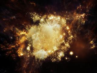 Nebula Texture