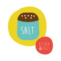 salt design
