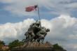 Iwo Jima - 72843152