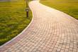 Sidewalk - 72848150