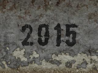 gutes neues Jahr?