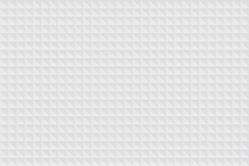 背景素材壁紙(正方形タイルの壁)