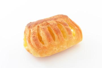 美味しそうなパイ