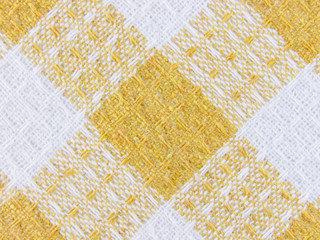 tartan texture