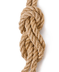 reliable knot
