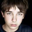 Sad Teenager - 72866900