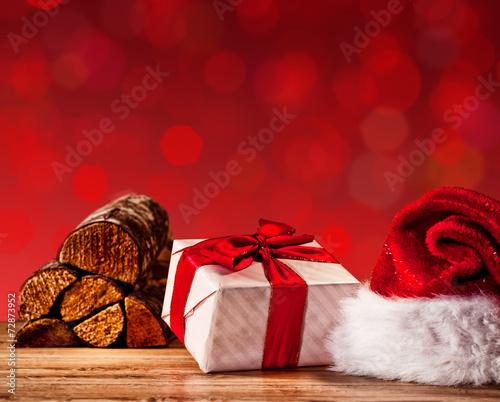 canvas print picture weihnachtsgeschenk