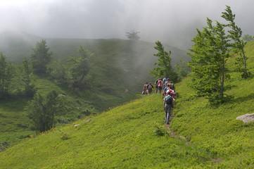 Escursioni 2