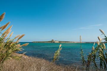Isola di Capo Passero - Siracusa - Sicilia