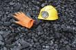 Mining coal - 72880526