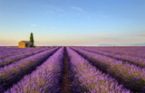 Fototapety colori francesi