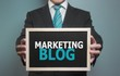 Marketingblog