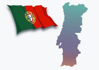 Portekiz 2