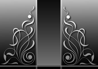 Simetrik desen 2