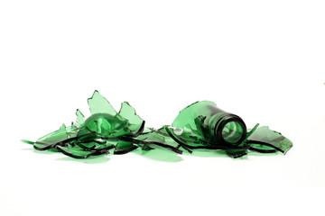 glasscherben2