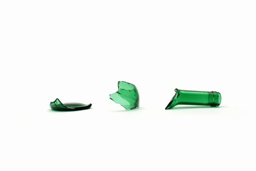 zerbrochene flasche5