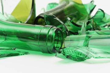 glasscherben1