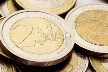 Money monet