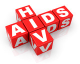 HIV and AIDS - 72899947