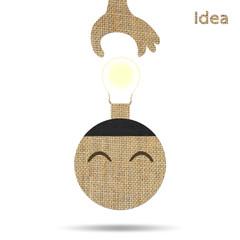 opening idea