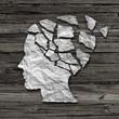 Alzheimer Patient - 72905523
