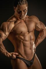 champion body
