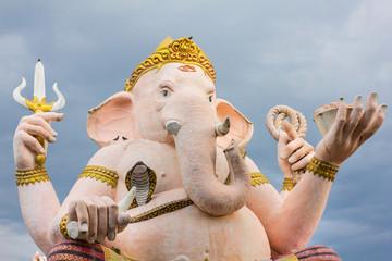 The Ganesha