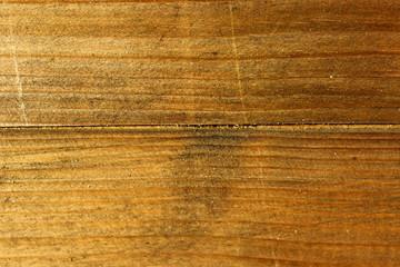 Old brown wood