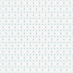 Isometric stroke background pattern