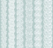 Lacy vintage trim. Set of white lacy vintage elegant trim. - 72916172