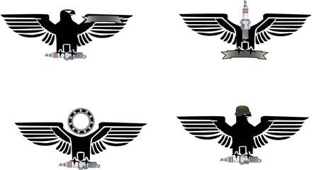 simbolo trasporto