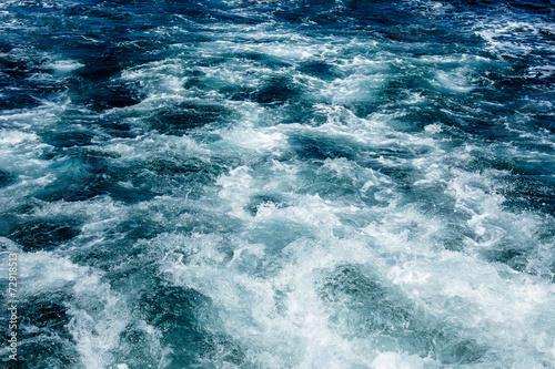 Mer Océan