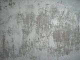 Fototapety Zerkratzter grauer Hintergrund