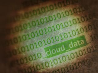 cloud_data