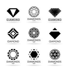 Diamonds (9)