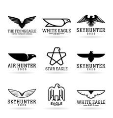 Eagles (17)