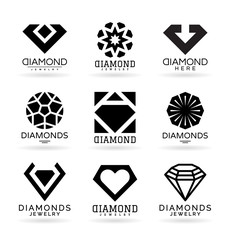 Diamonds (13)